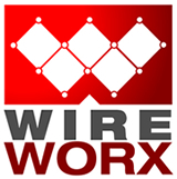 Wire Worx
