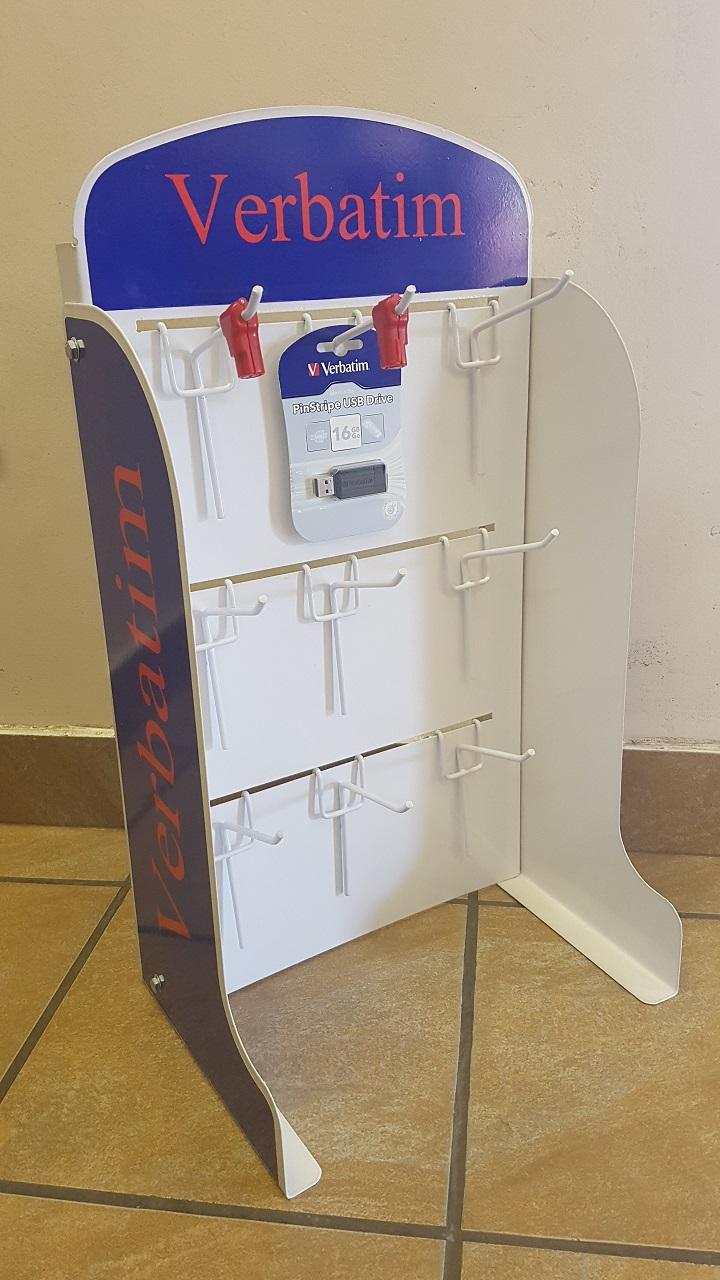 Exhibition Stand Night Sheet : Home wire worx